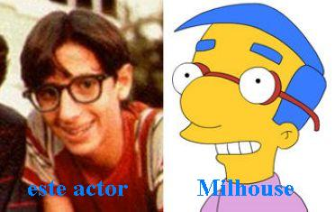 actormilhouse.jpg